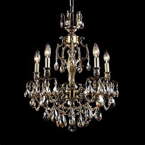Moder Chandeliers r moder 20 quot wide monaco bronze chandelier