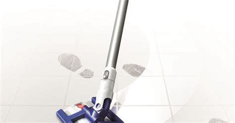 Dyson Hardwood Floor Vacuum Mop by Dyson Cordless Vacuum Sweep And Mop Your