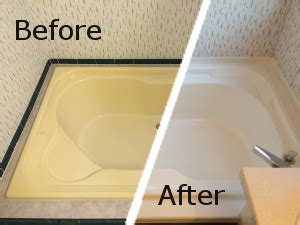 practical ways  revive   bathroom specialized