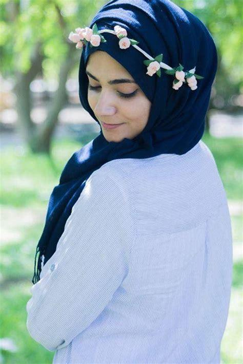 hijab styles  latest hijab fashion ideas   year