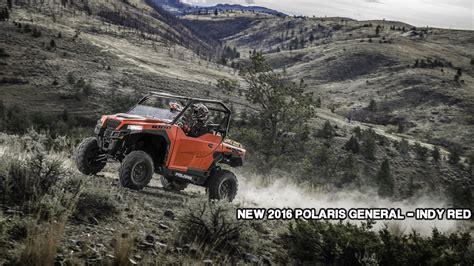 New Polaris Dagor! From Utvunderground.com