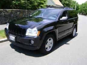 used jeep liberty limited for sale 2006 jeep grand laredo for sale salem ma 6