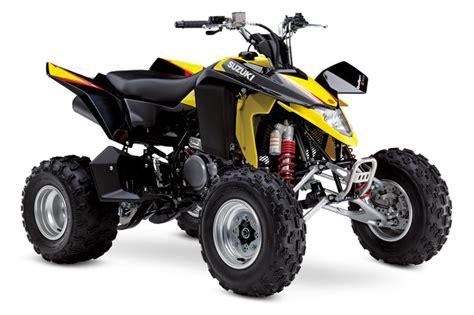 Suzuki Motorcycles Parts by Suzuki Parts Buy Suzuki Motorcycle Parts