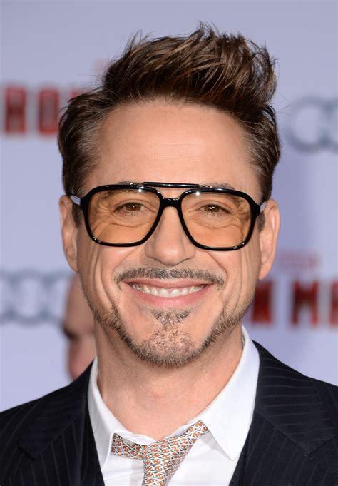 Robert Downey Jr. - Robert Downey Jr. Photos - Arrivals at ...