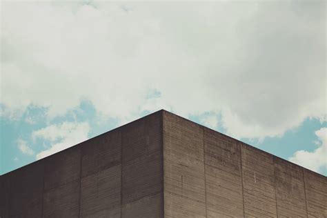 London Wallpapers • Mehro