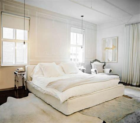 super restful bedrooms style    sleep