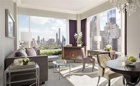 Holiday Apartments Near Central Park New York