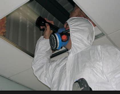 refurbishment asbestos survey cambridge risk management
