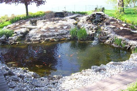 garden pond edging ideas garden ideas and garden design