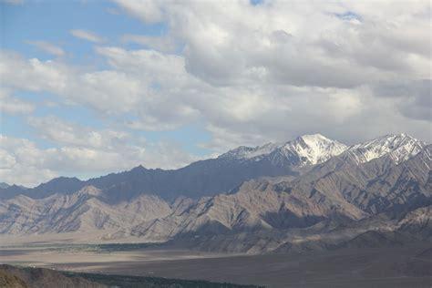 sac en chambre a air ladakh monastères de la vallée de l indus vacances