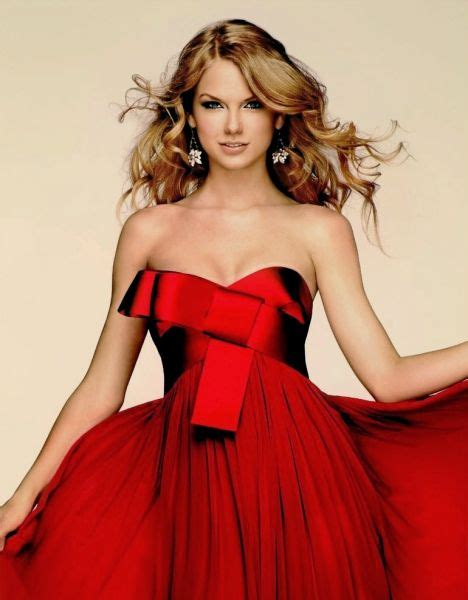 taylor swift images  pinterest swift