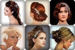 Savršene svečane frizure za sve prigode - žena.ba