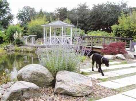 Japanischer Garten Tremsbüttel by Das Adlige Gut Tremsb 252 Ttel Kreis Stormarn