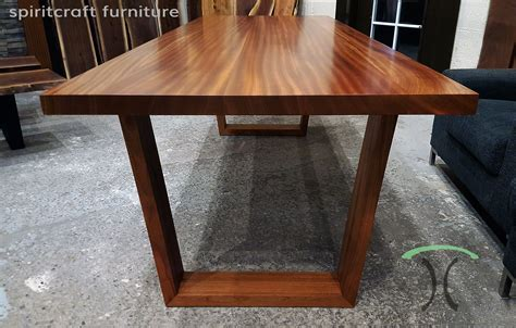 dining table seats 8 10 live edge wood slab conference room tables and desk tops