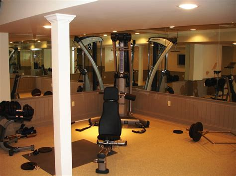 flooring material options for a home gym toms river nj patch