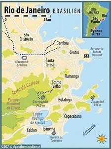 Stadtteil Von Rio : wunderbare stadt mit schattenseiten in rio prallen ~ A.2002-acura-tl-radio.info Haus und Dekorationen