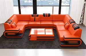 Sofa Dreams : luxury sectional sofa san antonio u shape ~ A.2002-acura-tl-radio.info Haus und Dekorationen