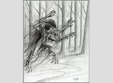 Tash The Chronicles of Narnia Wiki Fandom powered by Wikia