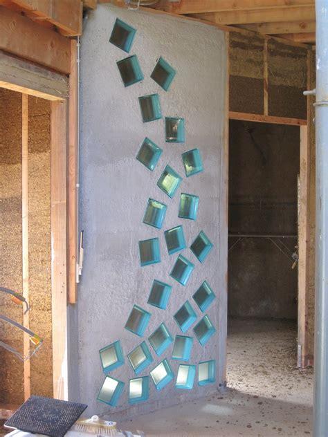 cuisine brique brique de verre cuisine free cuisine plaquette de