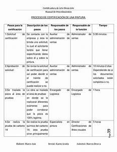 Manual De Contenido M U00faltiple Parte 3 By