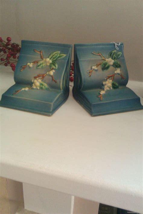 floral book bookends antique bookendsbookmarks