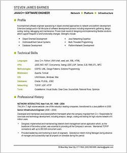 best resume builder site free resume resume examples With free resume builder software for mac