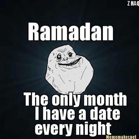 Ramadhan Meme - 15 funny ramadan memes to keep you going this ramadan hijabbella blog