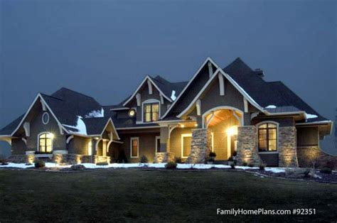 craftsman style home plans craftsman style house plans bungalow style homes