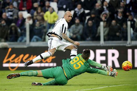 Report: Aston Villa make £4.15m bid for Pierluigi Gollini ...