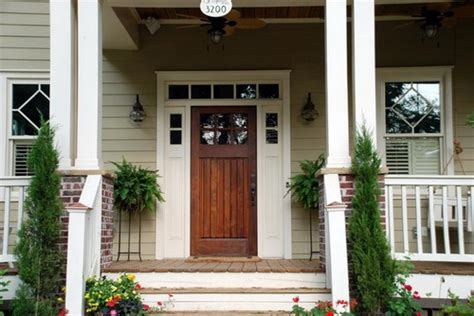 Wonderful Decor Styles Of Front Entryways Ideas Monessen Fireplace Inserts Mantel Bookshelves Faux Wood Dr Horton Fireplaces Portland Or Redos Installing Stove Insert Into Existing Empire