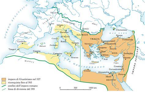 Espansione Impero Ottomano by Impero Ottomano Riassunto 28 Images L Impero Ottomano