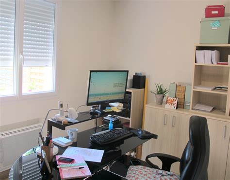 design bureau de travail bureau de travail maison veglix com les dernières