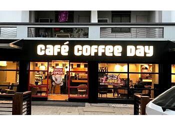cafes  patna expert recommendations