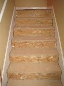 laminate flooring carpet stairs laminate flooring