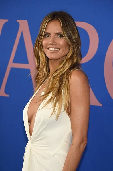americas  talent judge heidi klum explains