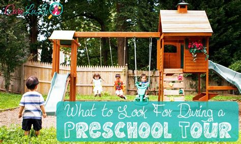 what to look for during a preschool tour 720 | theschooltour1 704x422