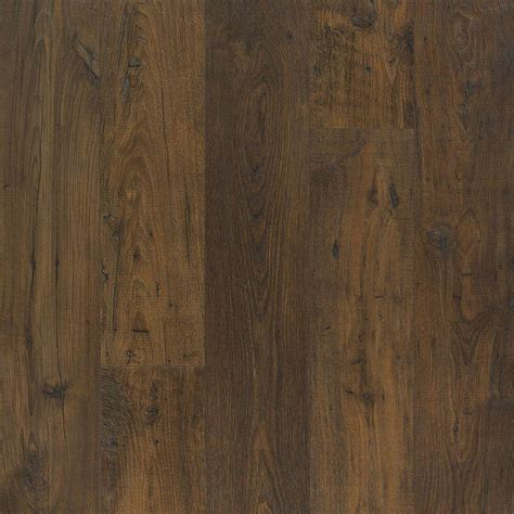 chestnut hickory laminate flooring pergo xp highland hickory 10 mm thick x 4 7 8 in wide x