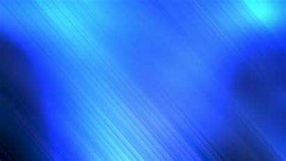 Background Distortion Wallpapers Graphics Without Watermark Desktop