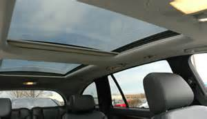 i 39 m about to diy a panoramic roof page 3