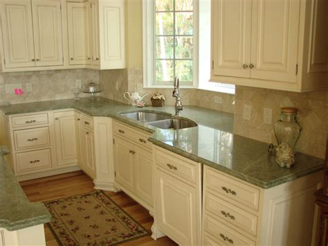 backsplash tile ideas for bathroom 5 favorite types of granite countertops for stunning