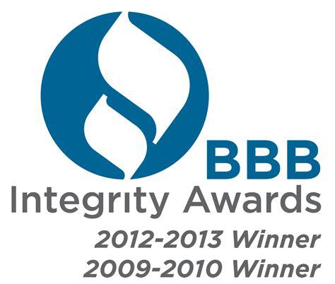 company bureau better business bureau logo no background imgkid com