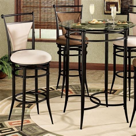 Dining room covers, bar height outdoor bistro table bar