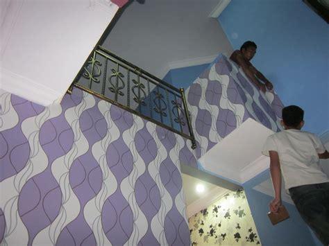 wallpaper dinding malang wallpaper malang wallpaper