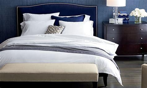 crate and barrel bedroom shop bedroom furniture online crate and barrel 15043   cb d F7818 04B 160614?qlt=80,0&resMode=sharp