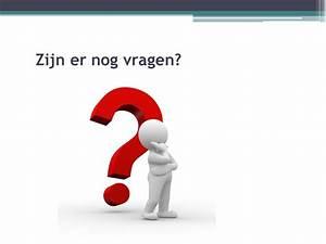 Spreekbeurt Van Jeroen De Vos 31  01   Ppt Video Online Download