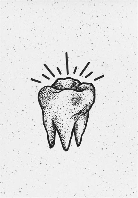 653 best images about teeth on Pinterest | Smile, Mouths and Sculpture