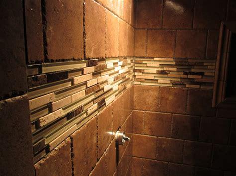 wayne tile paramus nj bathroom tile installation wayne new jersey