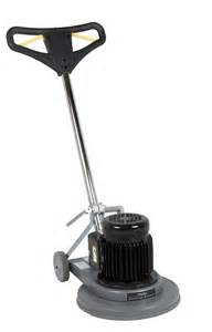 hardwood floor polisher canada clarke floor sander manual floor matttroy