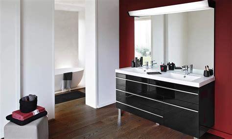 impressionnant meuble salle de bain vasque design 72 dans carrelage de salle de bains de