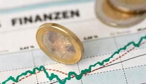 Maklerprovision Vermietung Höhe : maklerprovision immobilienverkauf ~ Orissabook.com Haus und Dekorationen